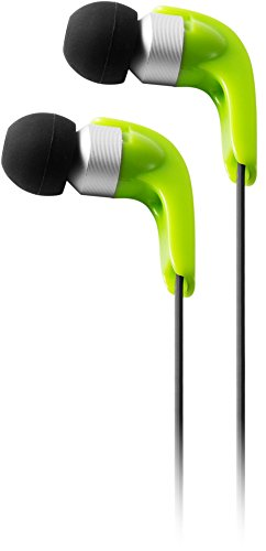 ready2-music-r2mgia-green-giants-auriculares-verde