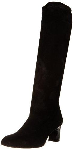 Slim Calf Boots Hello Heels