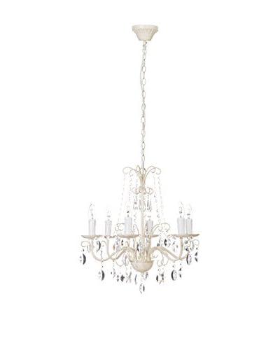 LIGHTING Lámpara De Araña Ref. 91648