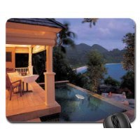 jacuzzi-beach-villa-mouse-pad-mousepad-beaches-mouse-pad