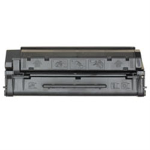 Toner compatibile FX3 nero - Reprint - Canon Fax L200 - Laser-Copy, Canon Fax L220 - Laser-Copy, Canon Fax L240 - Laser-Copy, Canon Fax L250 - Laser-Copy, Canon Fax L260 - Laser-Copy, Canon Fax L260I - Laser-Copy, Canon Fax L280 - Laser-Copy, Canon