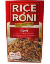 rice-a-roni-beef-3er-pack