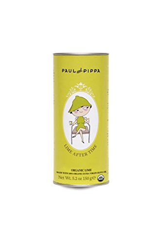 paul-pippa-cookies-lime-after-time-125g
