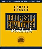 img - for The Leadership Challenge Workbook 2nd (second) edition book / textbook / text book