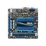Asus C60M1-I AMD C-60/ AMD FCH A50M