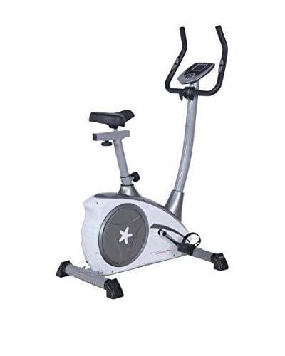 ProForm Bicicleta Indoor Racer 4S PFIVEX86013