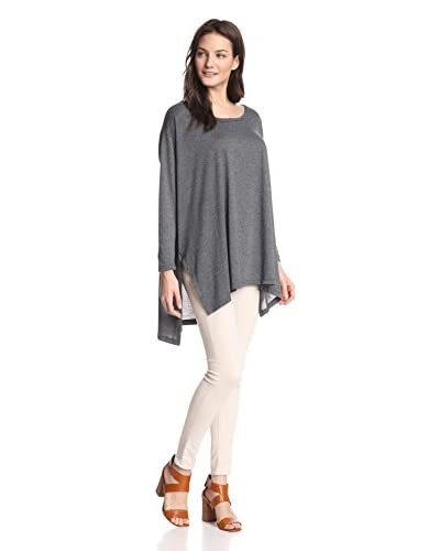 A'reve Women's Long Sleeve Tunic