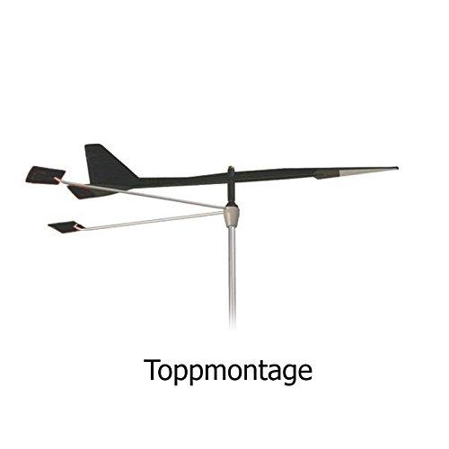 verklicker-windrichtungsanzeiger-windex-wd-15