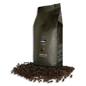 paquet-de-1kg-de-cafe-en-grains-emeraude-80-ar-et-20-rob
