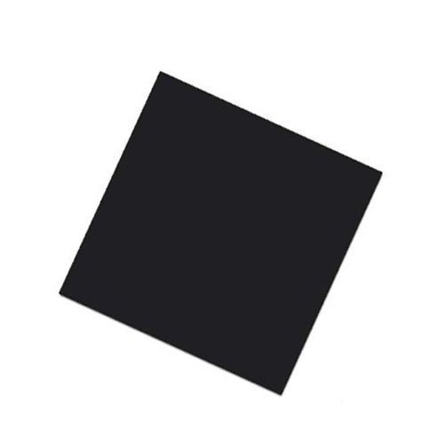 Grey Neutral Density ND 16 ND16 Square Filter for Cokin P Series