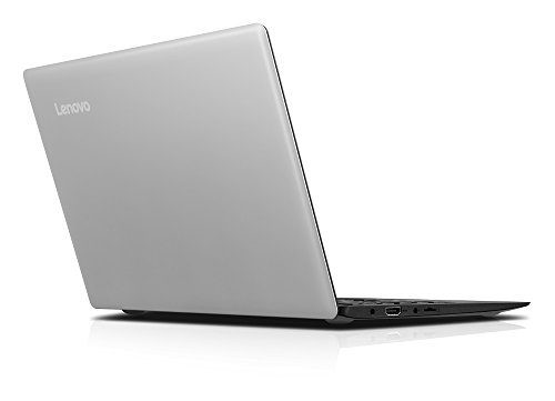 lenovo-ideapad-100s-116-inch-laptop-notebook-silver-intel-atom-z3735f-2gb-ram-32gb-emmc-wlan-bt-came