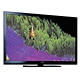 Sony BRAVIA KDL46EX710 46-Inch 1080p 120 Hz LED HDTV, Black