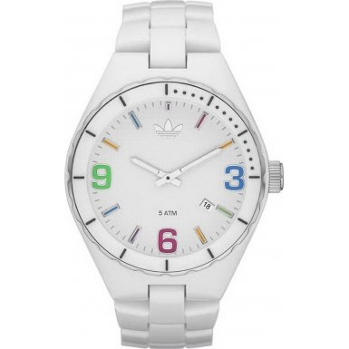 Adidas Men's Watch ADH2586