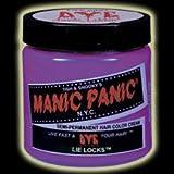 Manic Panic Lie Locks Hair Dye #17