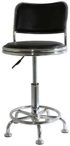 Furniture gt Outdoor Furniture gt Bar Stool gt Bar Stool  : 31JqHFw2RxL from furniturevisit.org size 242 x 500 jpeg 14kB