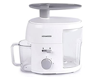 Kenwood JEP010 300W Juicer
