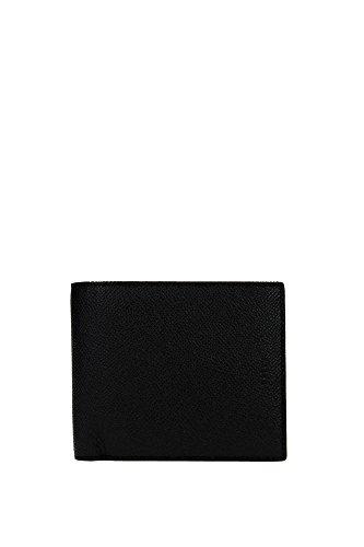 cartera-bally-hombre-piel-negro-617201800832a-negro-10x11-cm