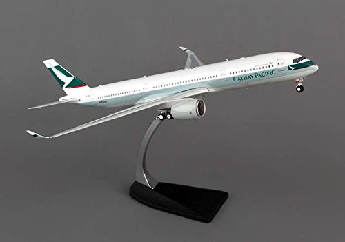 ph2misc107-phoenix-cathay-pacific-a350-900-model-airplane