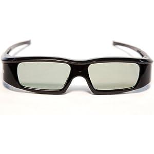 EStar America ESG6000 RF-3D Glasses