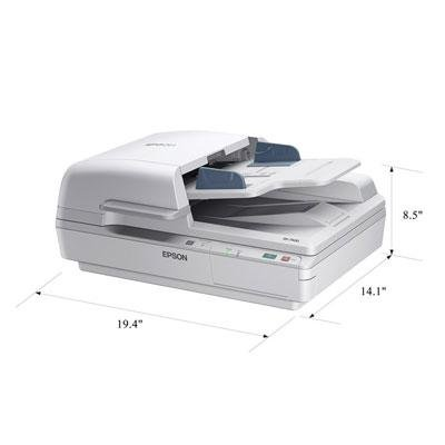 Epson-WorkForce-DS-7500-Color-Document-Scanner