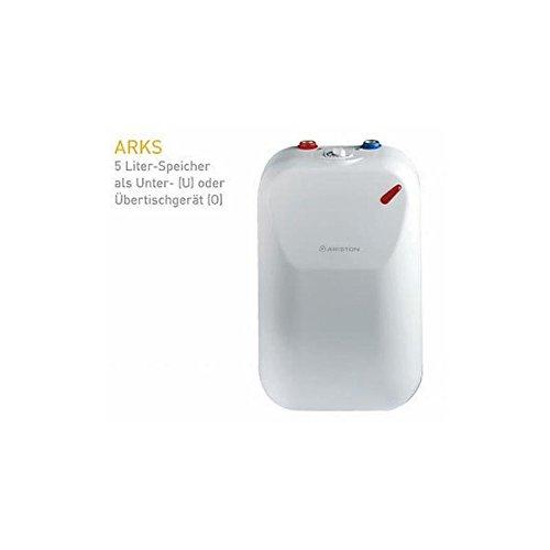 ariston-kleinspeicher-arks-5-u-5-l-untertisch