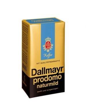 dallmayr-prodomo-naturmild-dallmayr-prodomo-carcter-leve