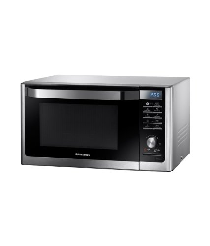 Beautiful Samsung MC32F604TCT/TL 32 Litre Microwave Oven Pictures