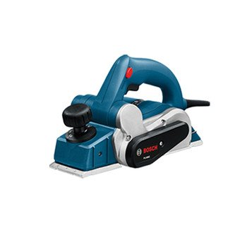 Factory-Reconditioned Bosch PL1682-RT 3-1/4-in Planer