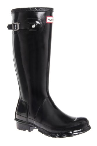 Kids' Original Gloss Rain Boot