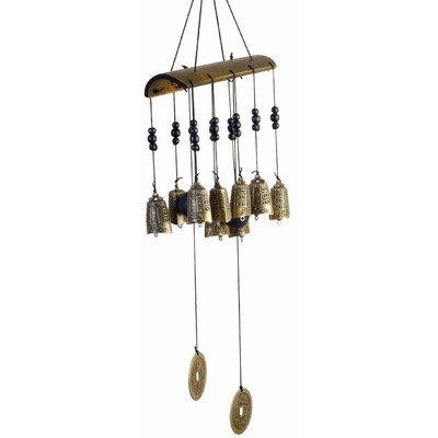 muebles-orientales-asiaticos-del-este-regalo-10-campana-carillones-de-viento-de-estilo-tibetano