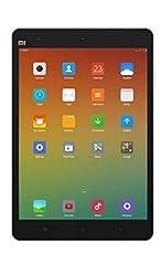 Johra Ultra Clear HD Screen Scratch Guard Protector For Xiaomi Mi Pad