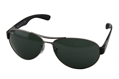 ray ban for men  raybanmensrb3509ovalsunglasses