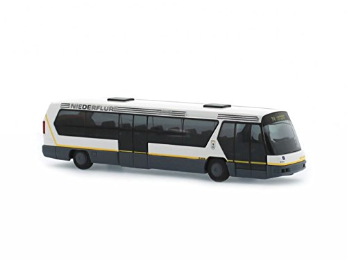 reitze-rietze-60149-neoplan-metroliner-bvg-berlin-bus-model