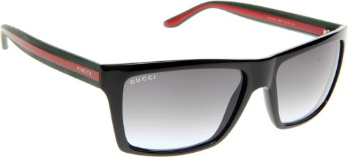 Gucci GG1013/S 51N PT 56 Unisex Sunglasses