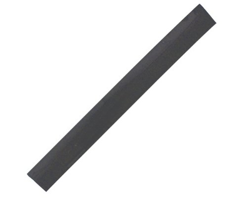 Range Kleen Seam Silicone Black (Range Kleen compare prices)