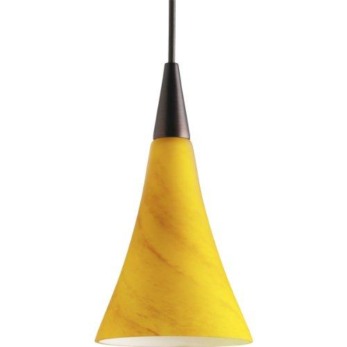 12 Volt Pendant Light Fixtures: >>>Sale Progress Lighting P6140-174Y 12 Volt Low Voltage