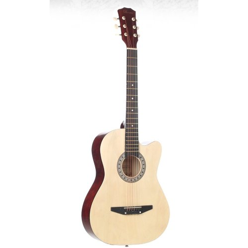 discount cheap acoustic guitars sale bestsellers good cheap promotions shopping shipping. Black Bedroom Furniture Sets. Home Design Ideas
