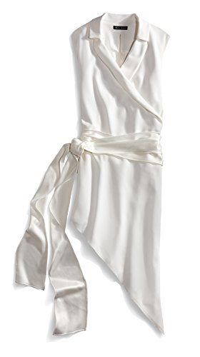 Baja-East-Womens-Satin-Back-Crepe-Tuxedo-Dress