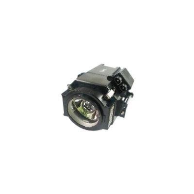 JVC BHL5006-S