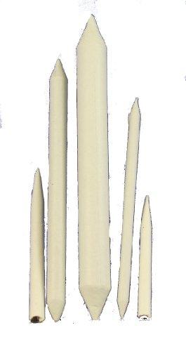 paper-tortillions-stumps-assorted-pack-5