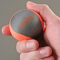 Waboba Extreme Water Bouncing Ball