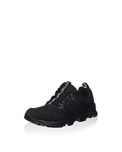 adidas Sneaker Gsg9 Tr M Nero EU 46 2/3 (UK 11.5)