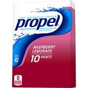 propel-zero-calories-raspberry-lemonade-water-beverage-mix-with-vitamins-10-count-07-oz-pack-of-4