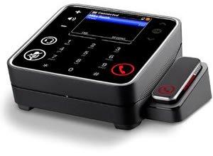 Calisto P825-M Pc/Mobile Spkrphone & Mic-Pl-84261-01