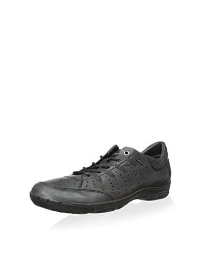 Geox Men's Xense Sneaker