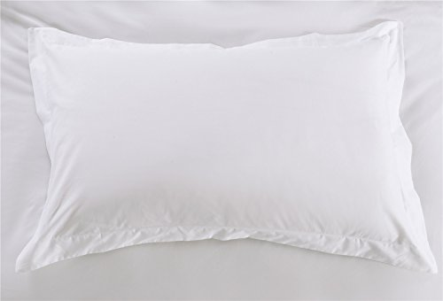 marcopolo-100-cotton-hotel-ultra-soft-white-pillowcases-covers-luxury-fashion-preium-quality-envelop