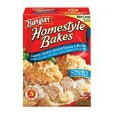 banquet-homestyle-bakes-chicken-mashed-potatoes-and-biscuits-309-ounce-by-banquet