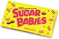 Sugar Babies Theater Box: 12 Count