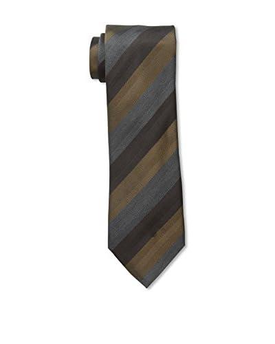 Vince Camuto Men's Naples Stripe Tie