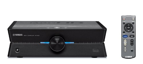 Yamaha Ymc Neohd Media Controller